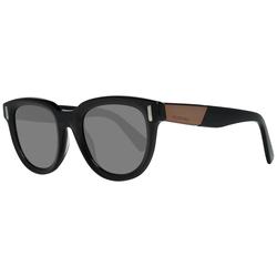 Diesel Moderne Sonnenbrille