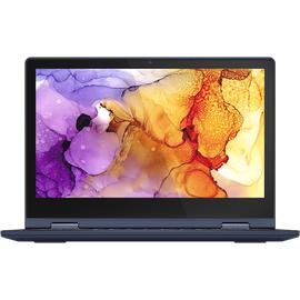 Lenovo IdeaPad Flex 3 11ADA05 82G40018GE