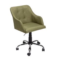 Drehstuhl Jette Schreibtischstühle grün