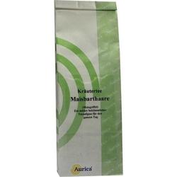 MAISBARTHAARE Maisgriffel Aurica Tee 60 g