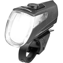 Trelock Fahrradbeleuchtung LS 360 I-GO Eco 25