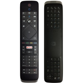 Philips 75PUS7803