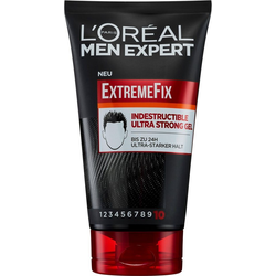 L'ORÉAL PARIS MEN EXPERT Haargel Extreme Fix Indestructible Gel