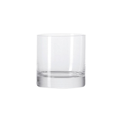 LEONARDO Whiskyglas Bar 190 ml