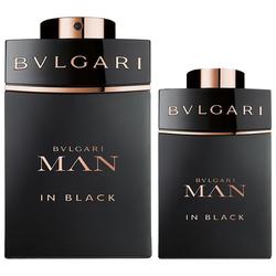 BVLGARI BVLGARI Man in Black Duftset