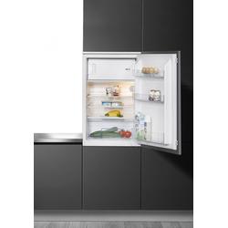 Amica Einbaukühlschrank EKS 16161, 88 cm hoch, 54 cm breit, 88 cm, integrierbar