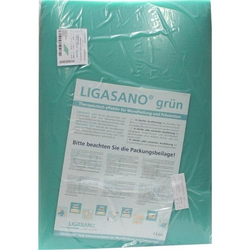 LIGASANO GRUENES KLIMAGITT 190X90X2