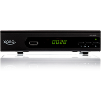 Xoro HRS 8659