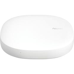 Aeotec Smart Home HUB (V3) Smart-Home-Station, Works as a SmartThings Hub