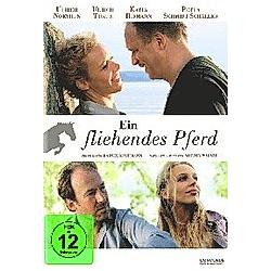 Ein fliehendes Pferd - DVD  Filme