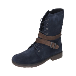 Vado Stiefel Stiefel mit VADO-TEX 36
