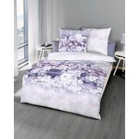 violett (155x220+80x80cm)