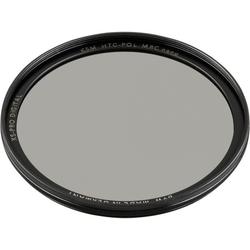 B+W XS-Pro Digital HTC KSM MRC nano (77mm, Polarisationsfilter), Objektivfilter