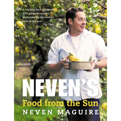 Food from the Sun: eBook von Neven Maguire