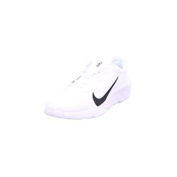 Sportschuhe Nike weiß