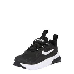 Nike Sportswear Sneaker 'AIR MAX 270 RT' schwarz