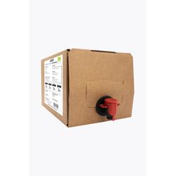 Karacho Cold Brew Coffee Colombia Bag-in-Box Bio 3 L