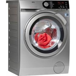 AEG Waschmaschine LAVAMAT L7FE74485S, 8 kg, 1400 U/min, ProSteam - Auffrischfunktion