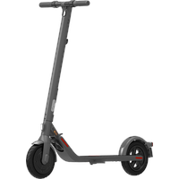 Segway Ninebot by Segway E22D