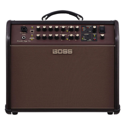 Boss ACS-Pro Acoustic Singer Pro Verstärker