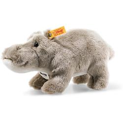 Sammi Nilpferd (24 cm) [grau]