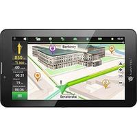 Navitel T700 3G 7,0 16 GB Wi-Fi