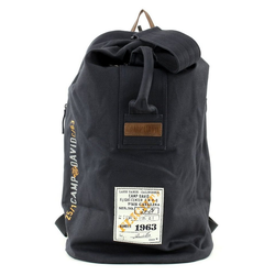 CAMP DAVID Rucksack Mount Skylight