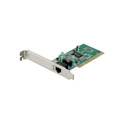 D-Link DGE-528T Netzwerk-Adapter