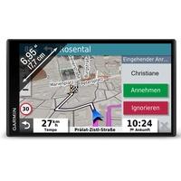 Garmin DriveSmart 65 MT-S EU Navi 17.7cm 6.95 Zoll) Europa