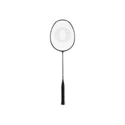 Oliver Badmintonschläger Dual Tec