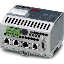 Phoenix Contact Proxy für PROFINET IO-RT FL NP PND-4TX IB