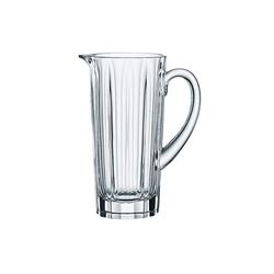 Nachtmann Glas Aspen, Kristallglas