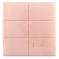 Dear Klairs Dear Klairs Rich Moist Facial Soap