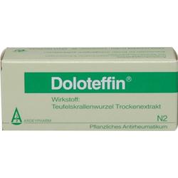 Doloteffin