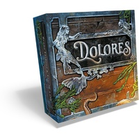 Asmodee Dolores