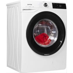 Waschmaschine, Waschmaschine, 42220313-0 weiß weiß