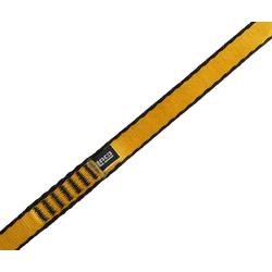LACD Sling Ring 80cm / 16mm Bandschlinge