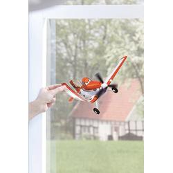 Fenstersticker Fenstersticker Disney Planes, 9-tlg., Komar