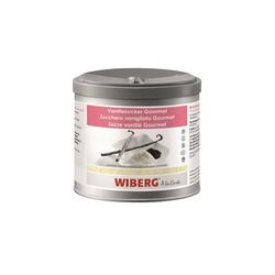 Wiberg - Vanillezucker Gourmet - 450 g