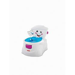 Fisher-Price® Toilettentrainer Meine erste Toilette