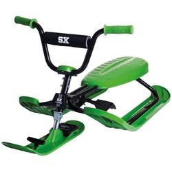STIGA Lenkschlitten Snowracer SX PRO