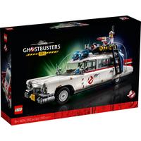 Lego Creator Expert Ghostbusters ECTO-1 10274