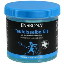 ENSBONA Teufelssalbe Eis 200 ml