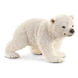 Schleich® Wild Life 14708 Eisbärjunges Figur