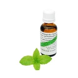 RÖDLERS Biologisches Nasenöl 30 ml