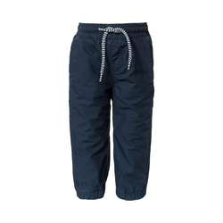 STACCATO Thermohose Baby Thermohose für Jungen 80