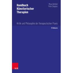 Der gekreuzigte Triumphator als Buch von Markus Lau