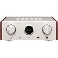 Marantz HD-AMP1 silber / gold