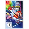 Mario Tennis Aces (Switch, DE, FR, IT, EN, ES)