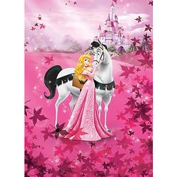 Fototapete - Disney Sleeping Beauty, 185x254 cm